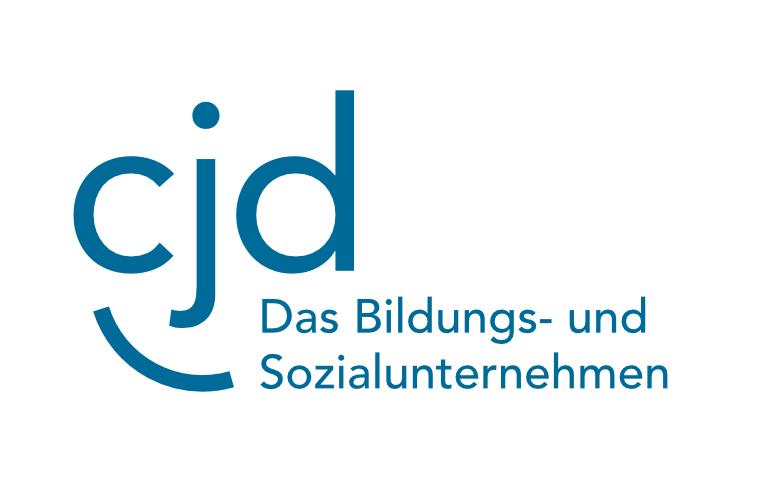 CJD Rheinland-Pfalz/Mitte