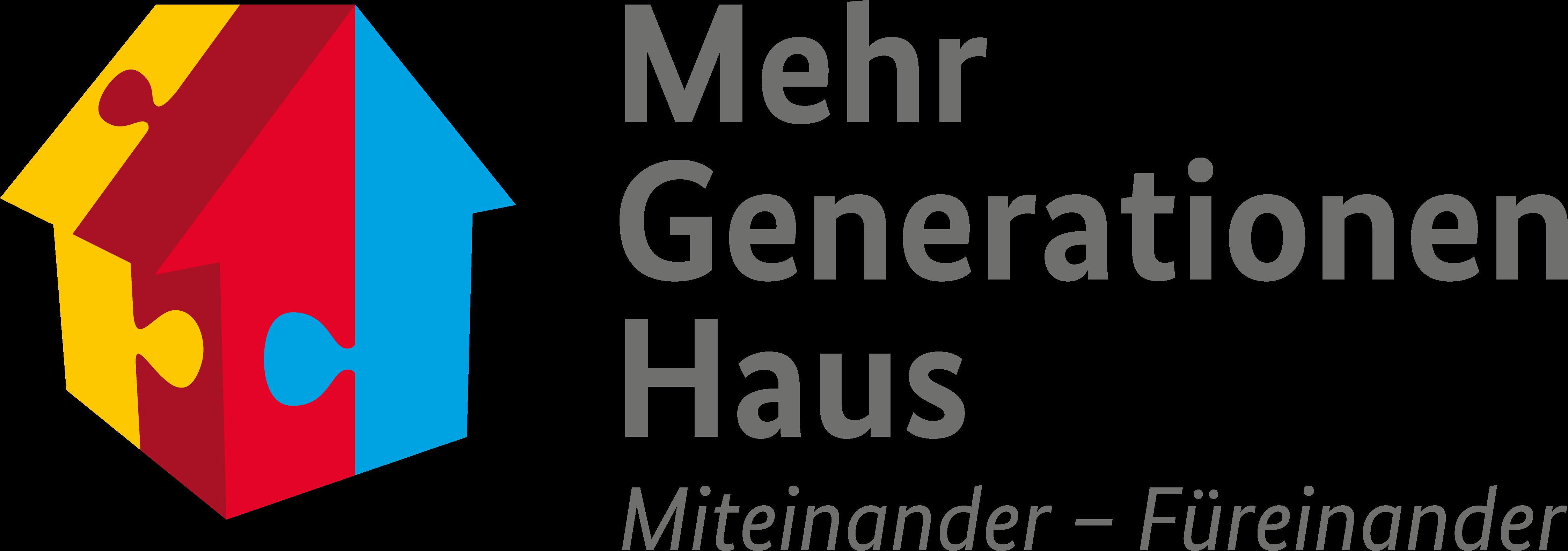 Logo Mehr Generationen Haus Ramstein-Miesenbach