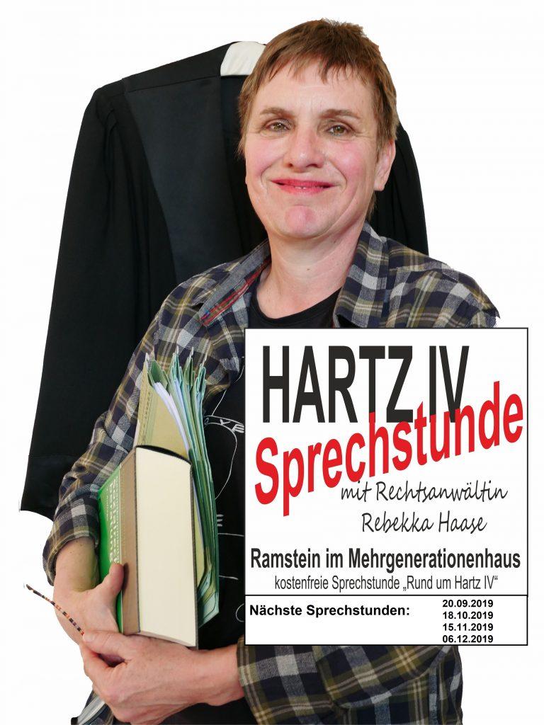 Foto Harz4 Sprechstunde4